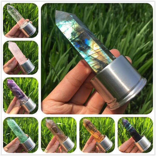 recharge_cristal
