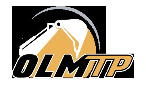 Olmtp logo seul hd