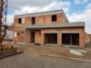 KOLB Constructions, construction de maison à Wissembourg (67160)