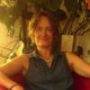 Franziska Scholz, naturopathe - Réflexologue à Toulouse