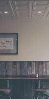 PEINTURE DELEMER, Revêtements intérieurs à Darnétal