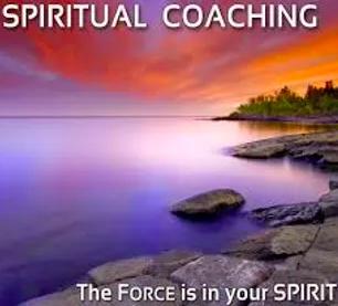 Coaching en Spiritualité