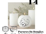 14_-_parures_de_bougies
