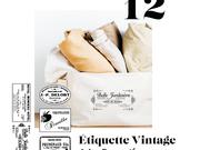 12_-_etiquette_vintage