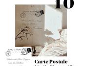 10_-_carte_postale