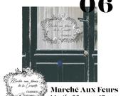 06_-_marche_aux_fleurs