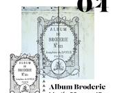 04_-_album_broderie