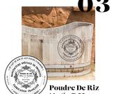 03-_poudre_de_riz