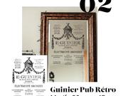 02-guinier_pub_retro_-_copie