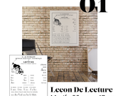 01_-_lecon_de_lecture_-_copie