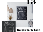 13_-_recette_tarte_tatin