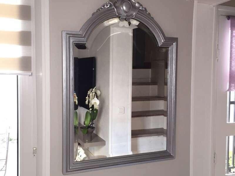 miroir-aluminium-2