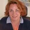 Noin Valérie, sophrologue à Saint-Brevin-les-Pins