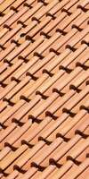 B.L rénovation, Rénovation de toiture à Lézignan-Corbières