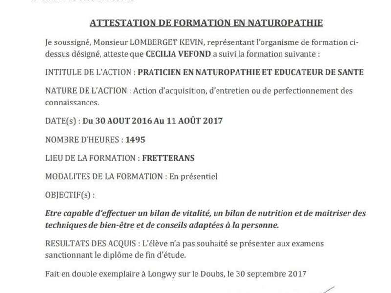 attestation_de_formation_en_naturopathie20200305-3954981-1qqlxxg