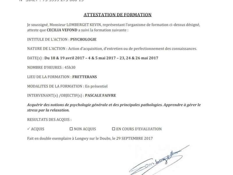 attestation_de_formation_psychologie20200305-3954981-1uoyec1