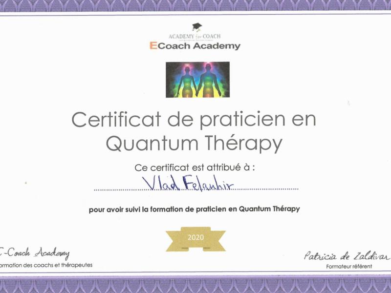 certificat_therapie_quantique