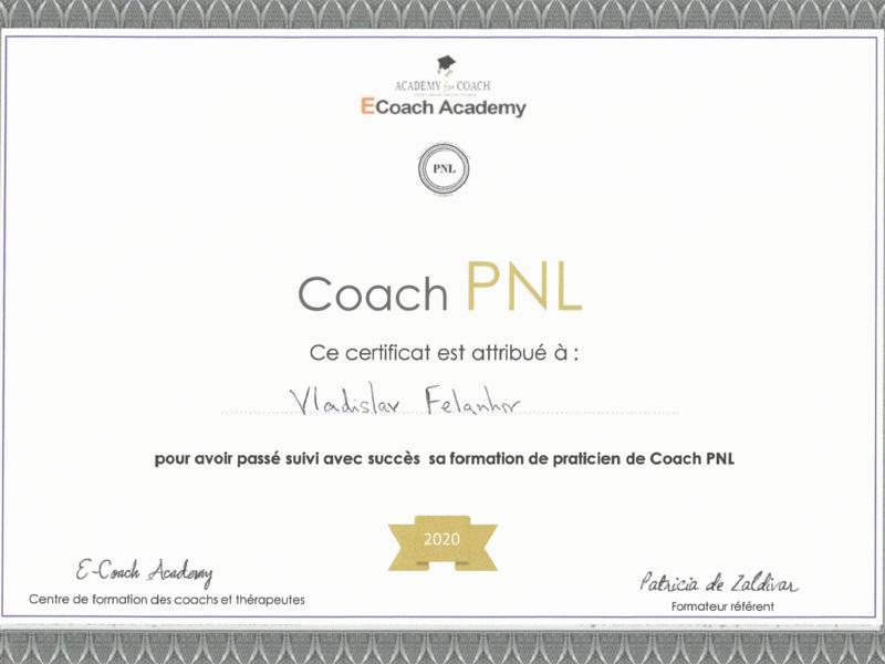 coach_pnl