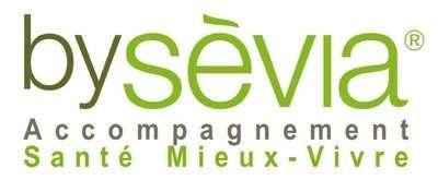 Version 400 logo