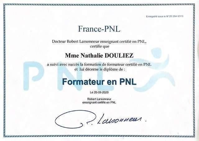 france-pnl_page-0001