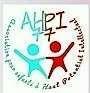 Association pour enfants et adultes  à haut potentiel avec troubles associés ou non.  Atelier les mardis soir de 17h30 à 20H30