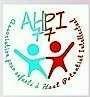 AHPI 77 a changé de nom