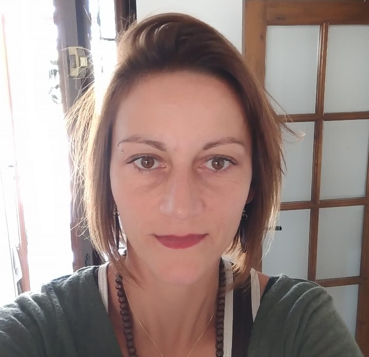 françoise Tahiri, sophrologue à Meaux (77100)