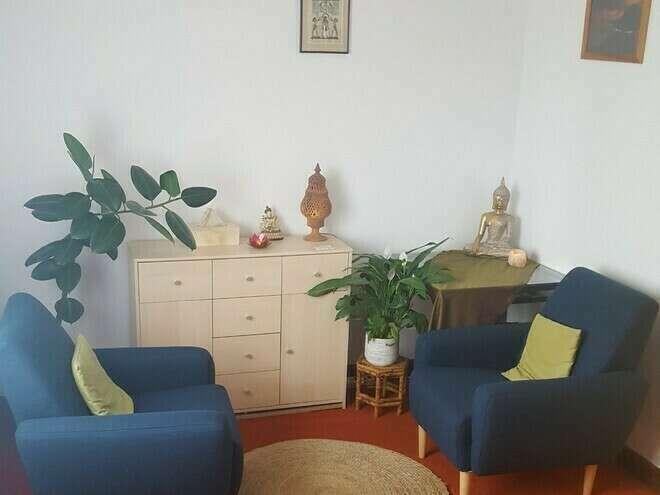 interieur_cabinet_fauteuils_confortables