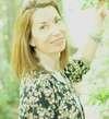 Laurence WEINSTOCK, praticienne en Massages bien-être et Soins énergétiques à Triel-sur-Seine