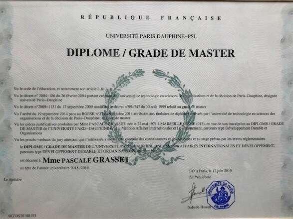 diplome_master_ddo20210215-832120-10eenu4
