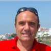 Claudy Journaud, hypnothérapeute à Chauray