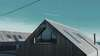 Couverture toiture nantes 44000