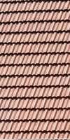 Toutain Abraham, Entretien / nettoyage de toiture à Le May-sur-Èvre