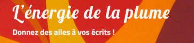 Écrivain : Benoït Houssier  Installé en Ardèche