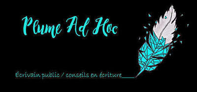 Écrivain : Carole Tillier  Installée dans le Gard
