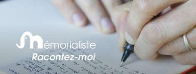 Écrivain : Claire Garand  Installée dans la Nièvre