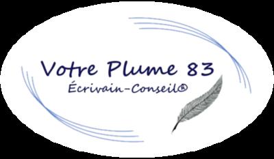 Écrivain : Pascal Delugeau  Installé dans le Var - Draguignan