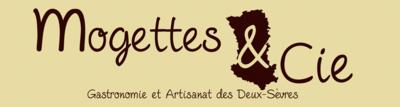 Magasin de gastronomie et artisanat des Deux-Sèvres