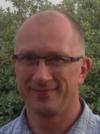 Thierry Dewaele, psychologue clinicien