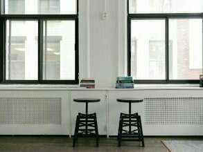 mini_stools_690339_1280a1541