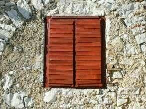 mini_window_531846_1280a1539
