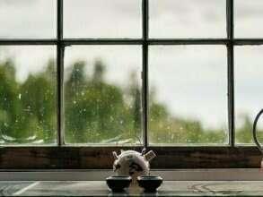 mini_window_690366_1280a1539