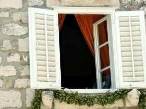 mini_window_837473_1280a1539