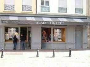 mini_facade_de_magasin_en_boiseriea1526a1538