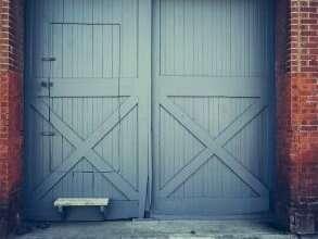 mini_doors_498311_1280a1537