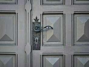 mini_door_690704_1280a1537