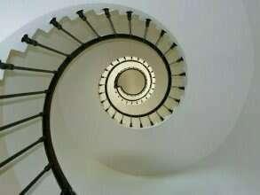 mini_staircase_274614_1280a1535