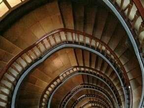 mini_stairs_113610_1280a1535