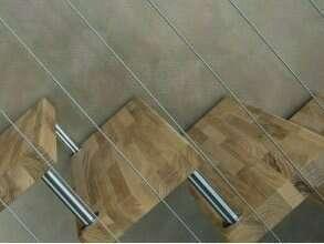 mini_stairs_453801_1280a1535