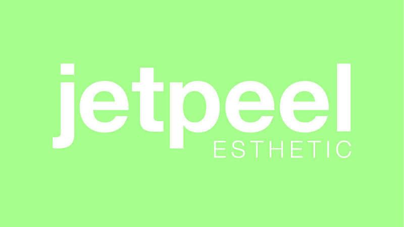 logo_jetpeel_esthetic